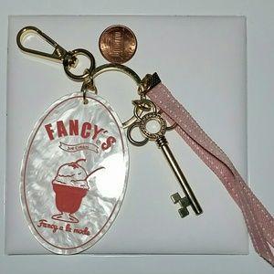 Accessories - Keychain